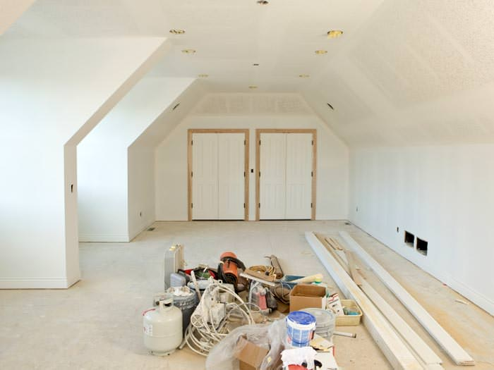Interior House Painting Contractors In Greenwich Hartford
