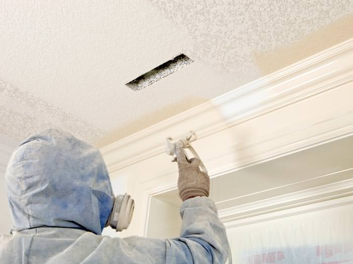 interior house painting contractors in greenwich hartford new